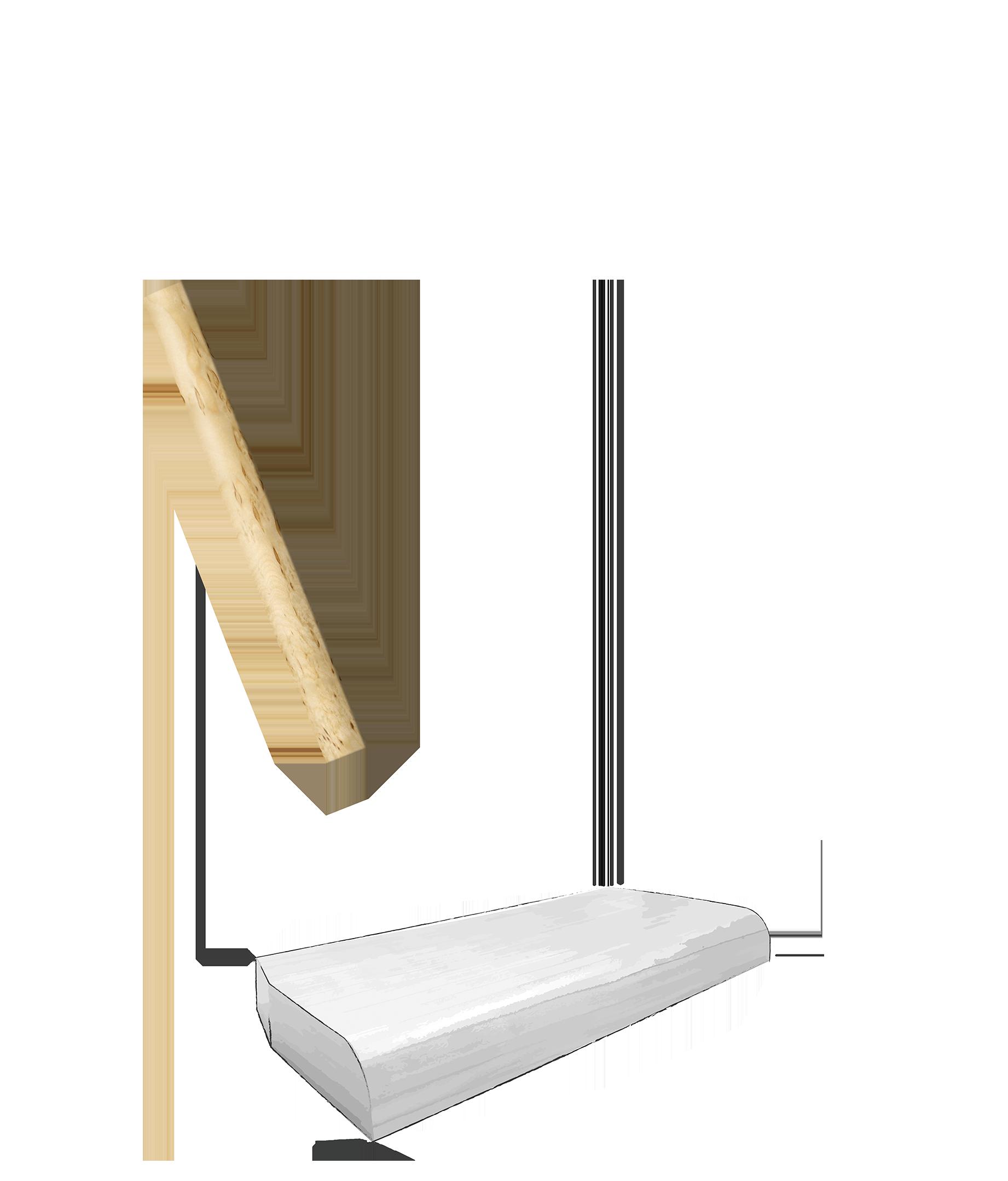 Birkenmaser