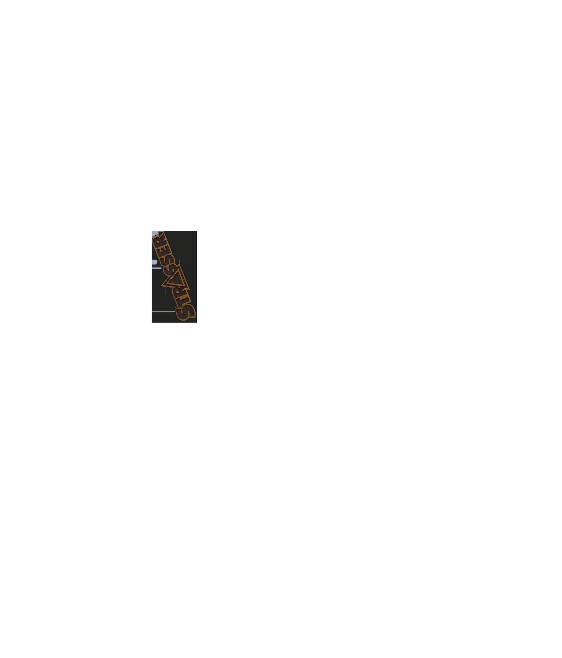 Kirsch Dunkel