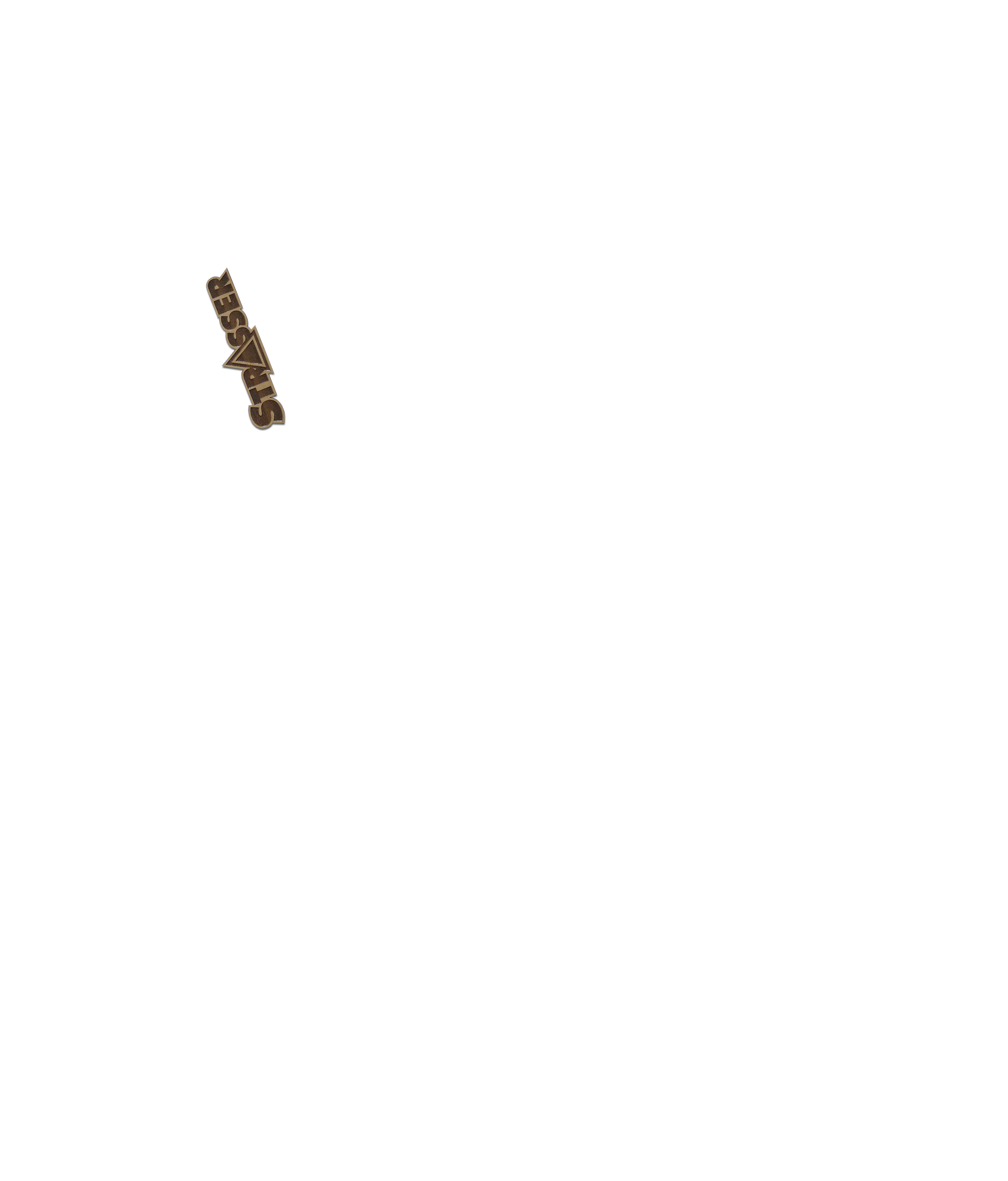 Linde Dunkel